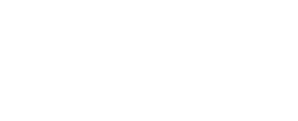 do good banking white